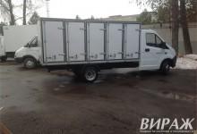 furgon_hlebnii-2