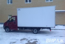 promtovarnyj_furgon-12