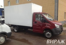 promtovarnyj_furgon-3