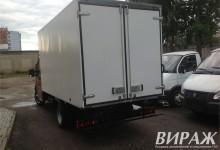 promtovarnyj_furgon-4