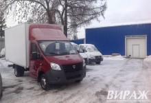 promtovarnyj_furgon-9