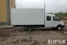 33023-_gaz_fermer_promtovarnii-2