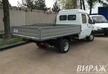 GAZ_33023-1