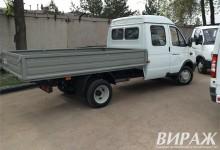 GAZ_33023-2