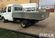 GAZ_33023-3