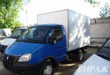 gaz-3302-furgon-1