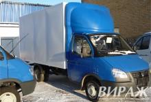 gaz-3302-furgon-11 (1)