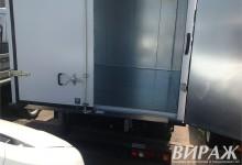 gaz-3302-furgon-2