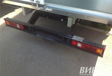 gaz-3302-furgon-3
