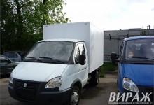 gaz-3302-furgon-4