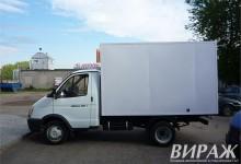 gaz-3302-furgon-6