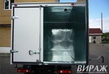 gaz-3302-furgon-7