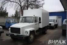 gaz-3309-11