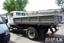 gaz-3309-5