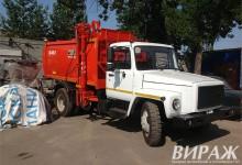 gaz-musorovoz-4