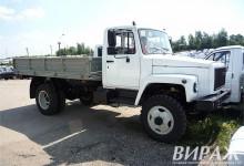 gaz-zemlyak-3