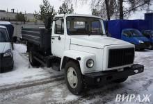 gaz_samosval-1