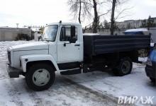 gaz_samosval-2