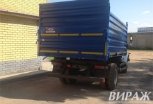 gaz_samosval-3309-3