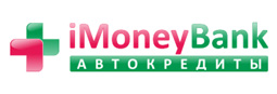 imoney_bank