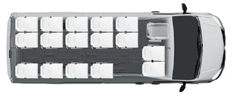 gazel_next_avtobus-2