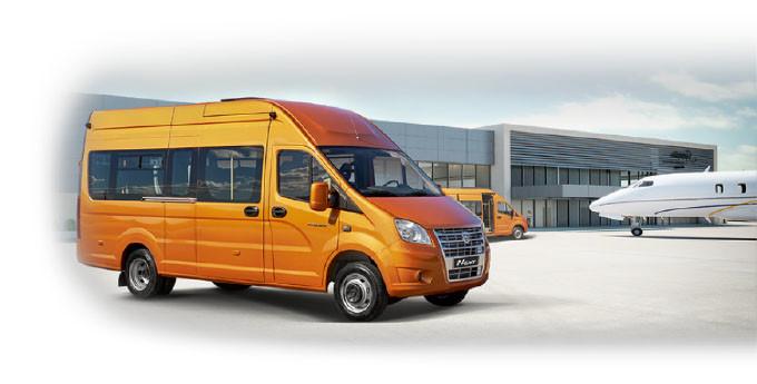 gazel_next_avtobus-3