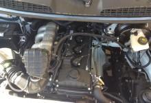 двигателем ЗМЗ-405 для Газели